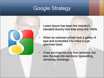 0000084953 PowerPoint Template - Slide 10
