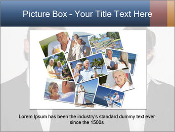 0000084953 PowerPoint Template - Slide 16