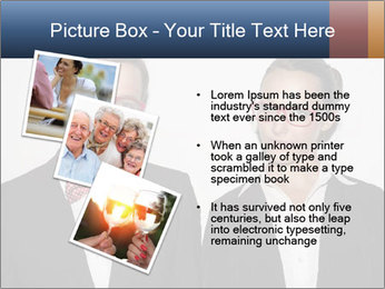 0000084953 PowerPoint Template - Slide 17