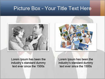 0000084953 PowerPoint Template - Slide 18