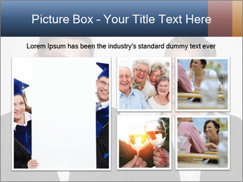 0000084953 PowerPoint Template - Slide 19