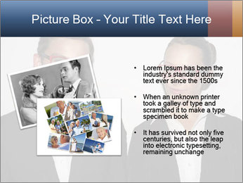0000084953 PowerPoint Template - Slide 20
