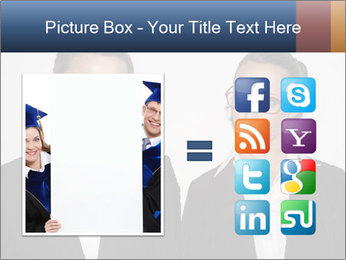 0000084953 PowerPoint Template - Slide 21