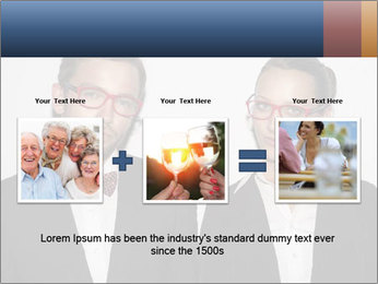 0000084953 PowerPoint Template - Slide 22