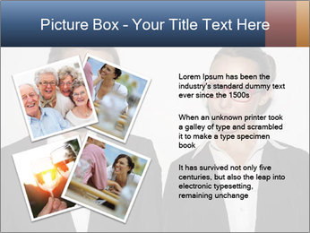 0000084953 PowerPoint Template - Slide 23