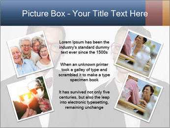 0000084953 PowerPoint Template - Slide 24