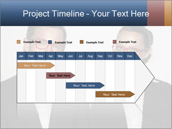 0000084953 PowerPoint Template - Slide 25