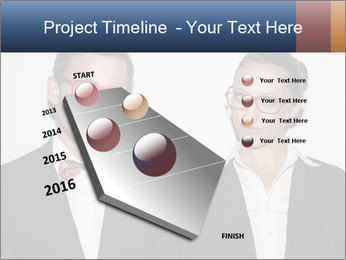 0000084953 PowerPoint Template - Slide 26