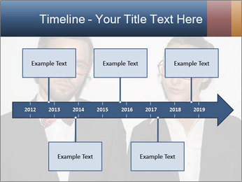 0000084953 PowerPoint Template - Slide 28