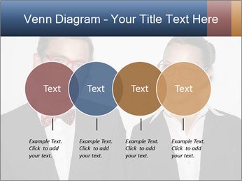0000084953 PowerPoint Template - Slide 32