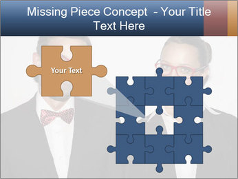 0000084953 PowerPoint Template - Slide 45