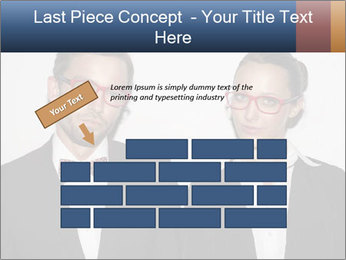 0000084953 PowerPoint Template - Slide 46