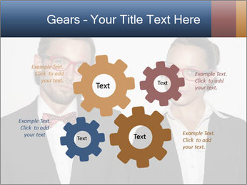 0000084953 PowerPoint Template - Slide 47