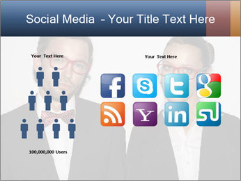 0000084953 PowerPoint Template - Slide 5