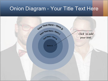 0000084953 PowerPoint Template - Slide 61