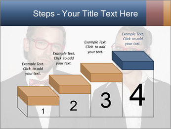 0000084953 PowerPoint Template - Slide 64
