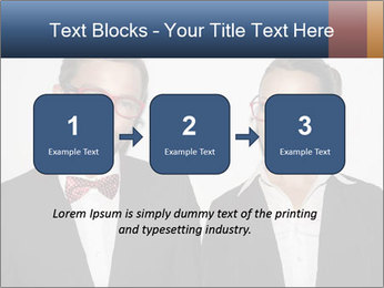 0000084953 PowerPoint Template - Slide 71