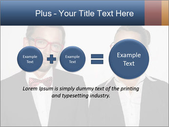 0000084953 PowerPoint Template - Slide 75