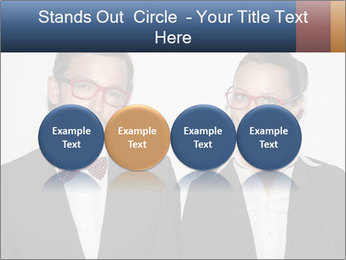 0000084953 PowerPoint Template - Slide 76