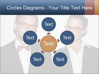 0000084953 PowerPoint Template - Slide 78