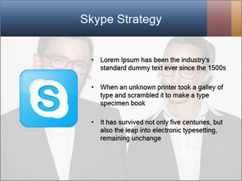 0000084953 PowerPoint Template - Slide 8