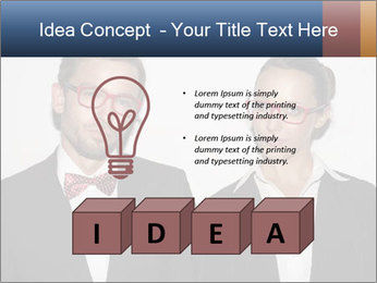 0000084953 PowerPoint Template - Slide 80