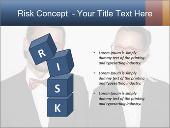 0000084953 PowerPoint Template - Slide 81