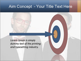 0000084953 PowerPoint Template - Slide 83
