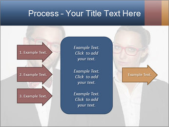 0000084953 PowerPoint Template - Slide 85