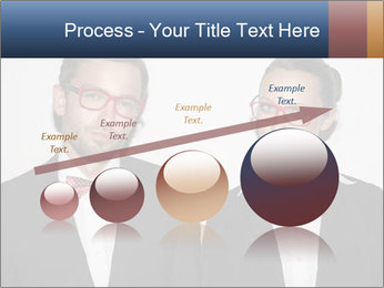 0000084953 PowerPoint Template - Slide 87