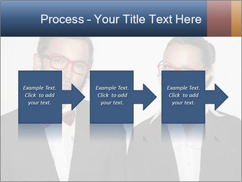 0000084953 PowerPoint Template - Slide 88