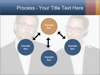 0000084953 PowerPoint Template - Slide 91