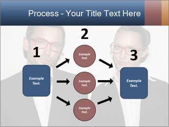0000084953 PowerPoint Template - Slide 92