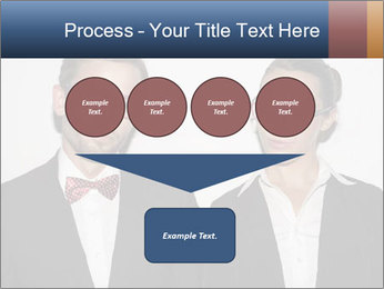 0000084953 PowerPoint Template - Slide 93