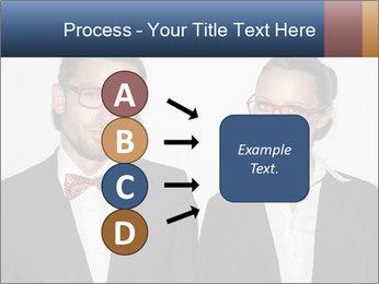 0000084953 PowerPoint Template - Slide 94