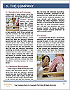0000084953 Word Template - Page 3