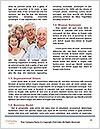 0000084953 Word Templates - Page 4