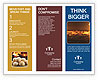 0000084955 Brochure Templates