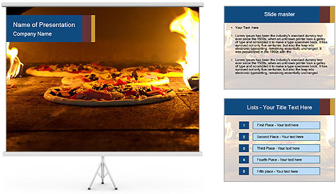 0000084955 PowerPoint Template