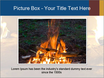 0000084955 PowerPoint Template - Slide 16