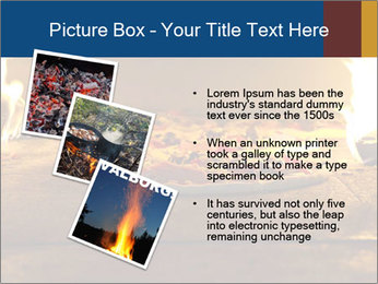 0000084955 PowerPoint Template - Slide 17