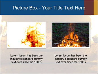 0000084955 PowerPoint Template - Slide 18