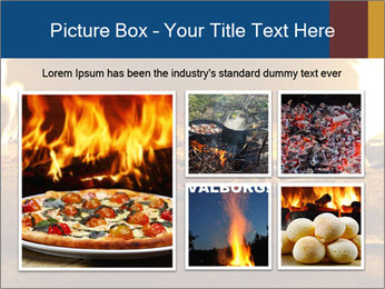 0000084955 PowerPoint Template - Slide 19