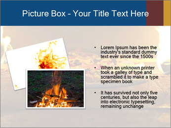 0000084955 PowerPoint Template - Slide 20
