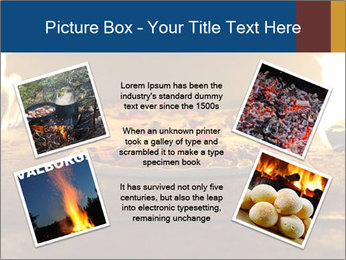 0000084955 PowerPoint Template - Slide 24