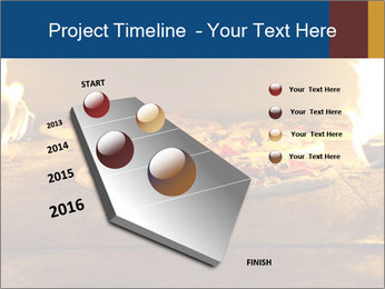 0000084955 PowerPoint Template - Slide 26