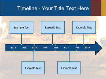 0000084955 PowerPoint Template - Slide 28