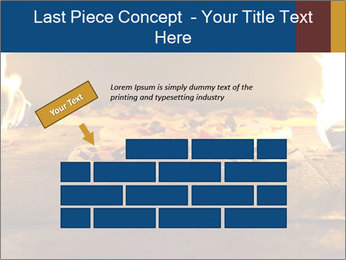 0000084955 PowerPoint Template - Slide 46