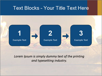 0000084955 PowerPoint Template - Slide 71