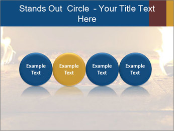 0000084955 PowerPoint Template - Slide 76